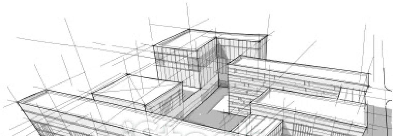 Botswana House Design Architecture Botswana Gaborone